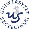 logo Uniwersytetu Szczecińskiego