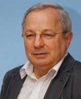 prof. dr hab. Maciej Marek Sysło